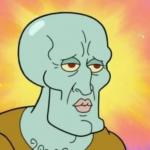 LolaStar123's avatar