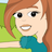 Emmeline EE's avatar