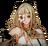 LittleGhostlyRose's avatar