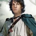 Dovid11564's avatar