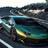 Emerald9090909090's avatar