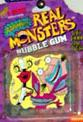 Bubble Gum.png