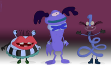 Oblina s family by mowub87-d496vw3.png