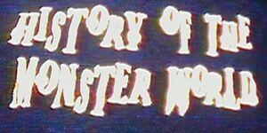 History of the Monster World.jpg