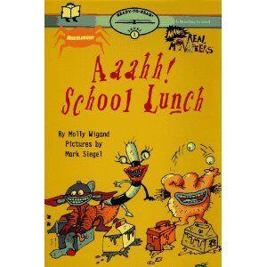 Aaahh!!! School Lunch.jpg