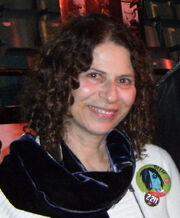 Arlene Klasky (6271167330).jpg