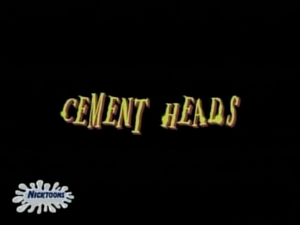 Cement Heads.png
