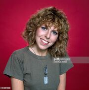 Gettyimages-1013874908-612x612.jpg