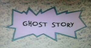 Ghost Story.jpg