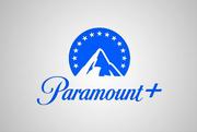 Paramount Plus Logo.png