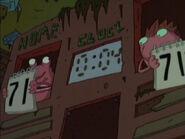 Scoreboardmonsters