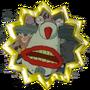 Gromble's Contempt