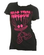 Ickis Shirt