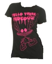 Ickis Shirt.png