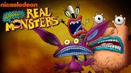 2919159-aaahh real monsters