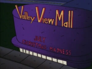 Valleyviewmall.jpg