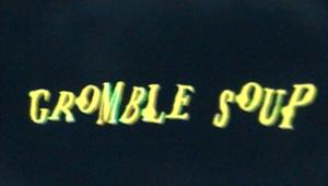 Gromble Soup.png