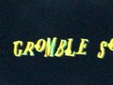 Gromble Soup