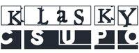 Klasky-Csupo-Logo