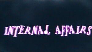 Internal Affairs.jpg