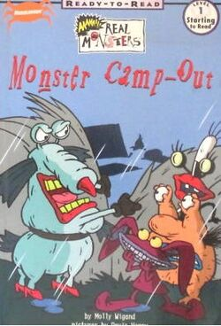 Monster Camp-Out.jpg