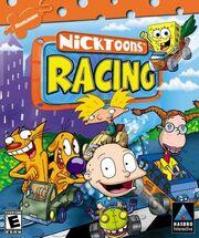 Nicktoons Racing.jpg