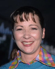 Christine Cavanaugh.webp