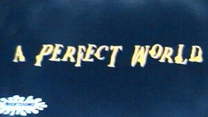 A Perfect World.jpg