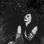 Embrace Darkshade