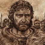 Torrhen II Stark