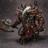 DOOMWHEEL77's avatar