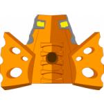 Toa Duckanuva's avatar