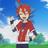 Demacianhero35's avatar