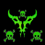 XStorm RS's avatar