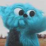 ImxnotUnleqit's avatar