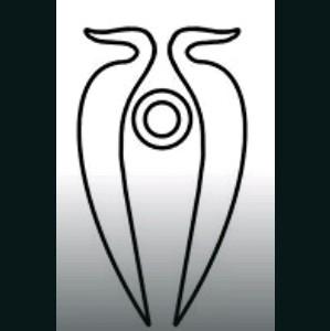 Bluesheep33's avatar