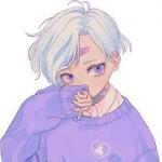 IamFranxx's avatar