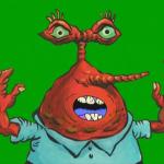 Krabby Patty100%'s avatar