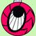 FGN Crew Fan's avatar
