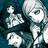 Shadowhive1803's avatar