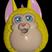 Butternut da tattletail's avatar