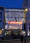 Aachen4044ArkadenW