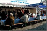 Wochenmarkt-in-vaals-niederlande-1555