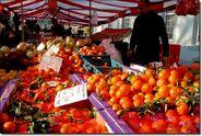 Wochenmarkt-in-vaals-niederlande-1546