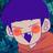 Miko Mitama 5606's avatar