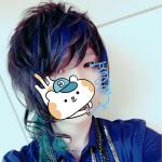 Raiosu's avatar