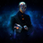 DRJones97's avatar