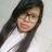 GlendaJeager13's avatar