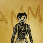 Тень Спрингтраппа's avatar