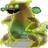 Hi1dere123's avatar